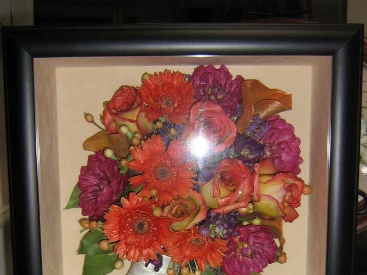Tmx 1401723063542 Floral Pics 208 Hudson wedding florist