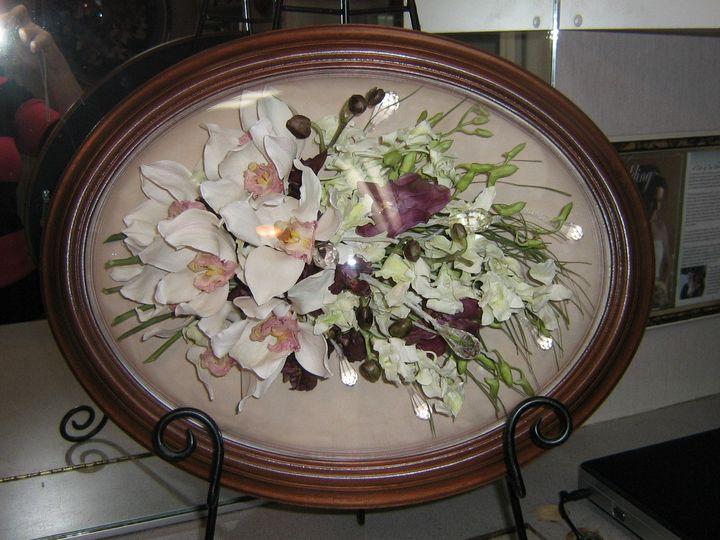 Tmx 1401723066572 Floral Pics 209 Hudson wedding florist