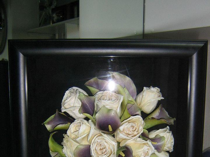 Tmx 1401723106350 Flowers 022 Hudson wedding florist