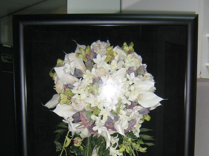 Tmx 1401723138221 Flowers 023 Hudson wedding florist