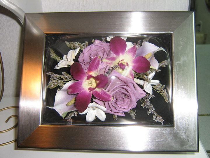 Tmx 1401723141137 Flowers10 021 Hudson wedding florist