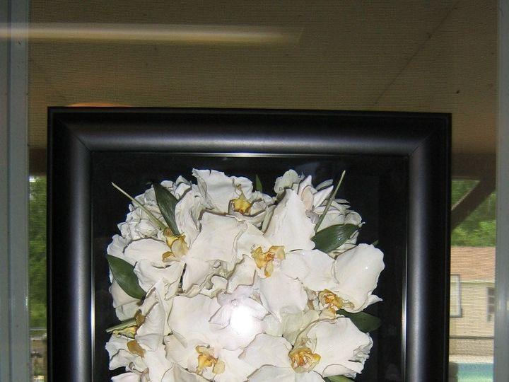Tmx 1401723173997 Floral Pics 267 Hudson wedding florist