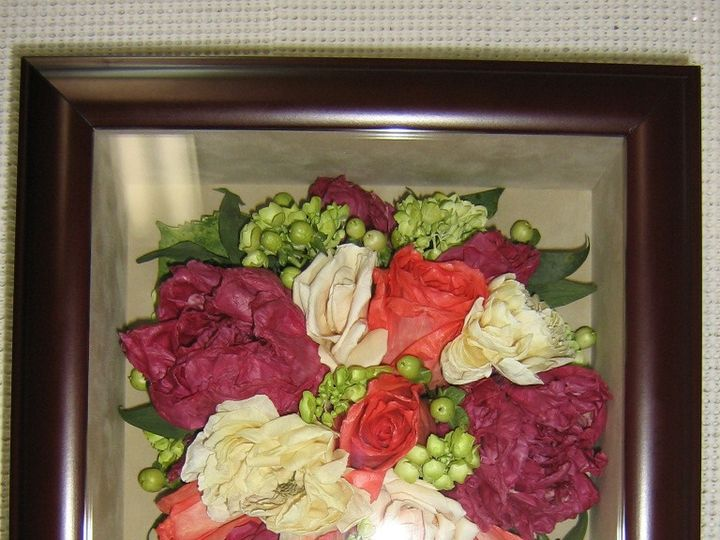 Tmx 1401723251935 Floral Pics 260 Hudson wedding florist