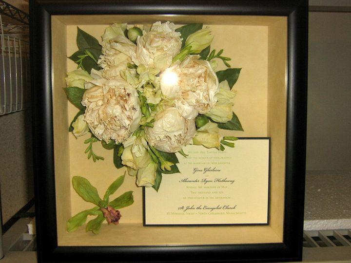Tmx 1401723280379 Floral Pics 261 Hudson wedding florist