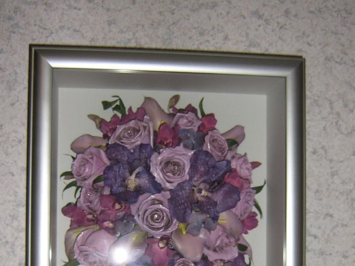 Tmx 1401723323745 Simone2 004 Hudson wedding florist