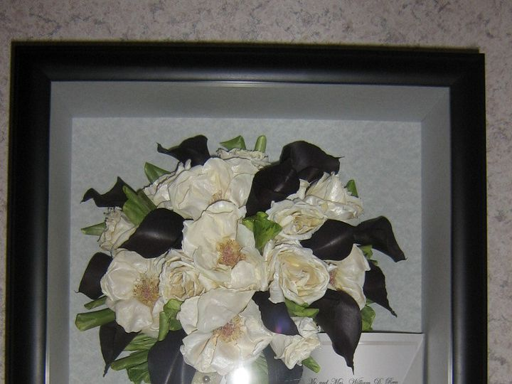 Tmx 1401723480204 Po 058 Hudson wedding florist