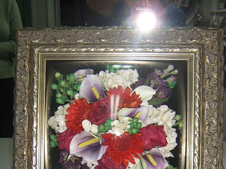 Tmx 1401723627125 Po 044 Hudson wedding florist