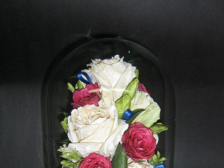 Tmx 1401723739020 Po 006 2 Hudson wedding florist