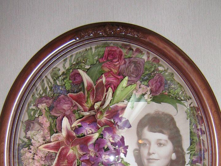 Tmx 1401724949913 Candle 003 Hudson wedding florist