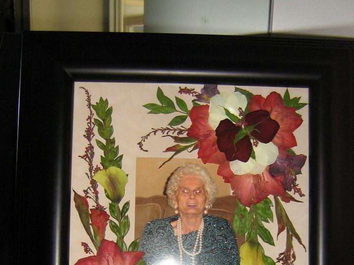 Tmx 1401725033967 Floral Pics 247 Hudson wedding florist