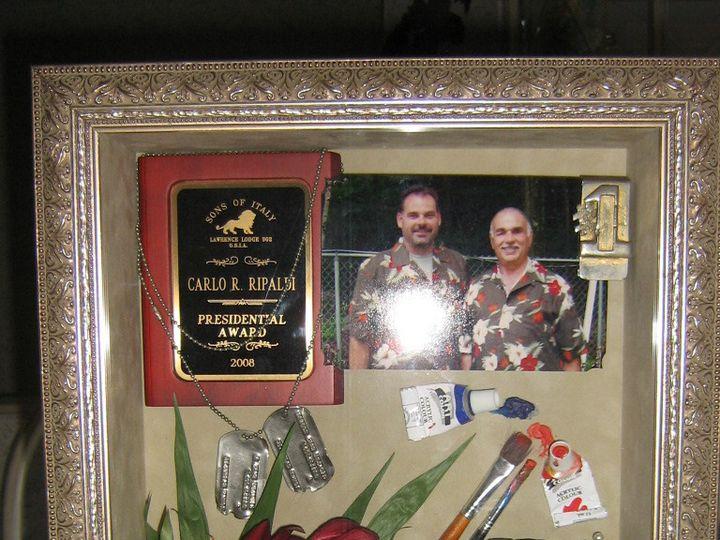 Tmx 1401725097257 Flower3 016 Hudson wedding florist
