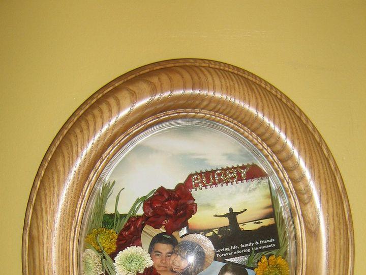 Tmx 1401725179327 Img2615 Hudson wedding florist