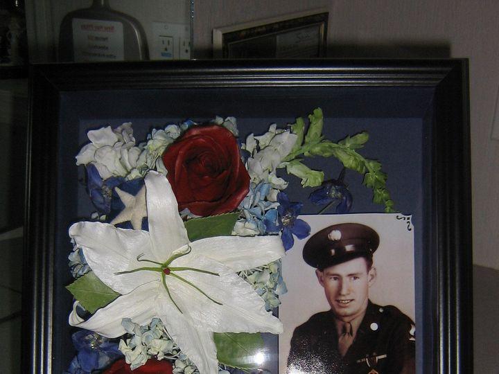 Tmx 1401725223350 Img2847 Hudson wedding florist