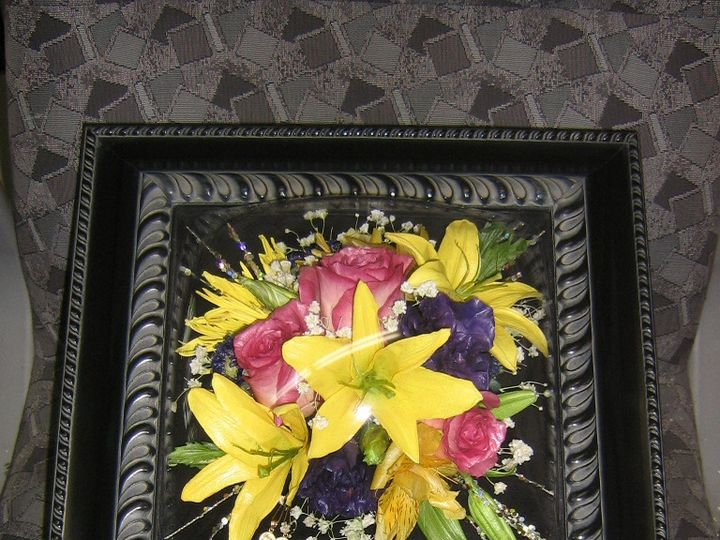 Tmx 1401725251195 Pj 005 Hudson wedding florist