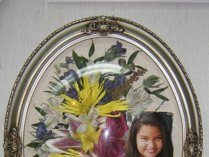 Tmx 1401725255493 Pics 003 Hudson wedding florist