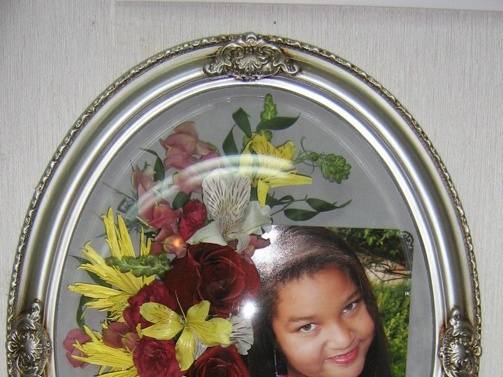 Tmx 1401725260149 Pics 004 Hudson wedding florist