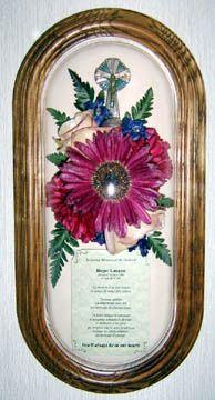 Tmx 1401725387107 Floral Pics 148 Hudson wedding florist
