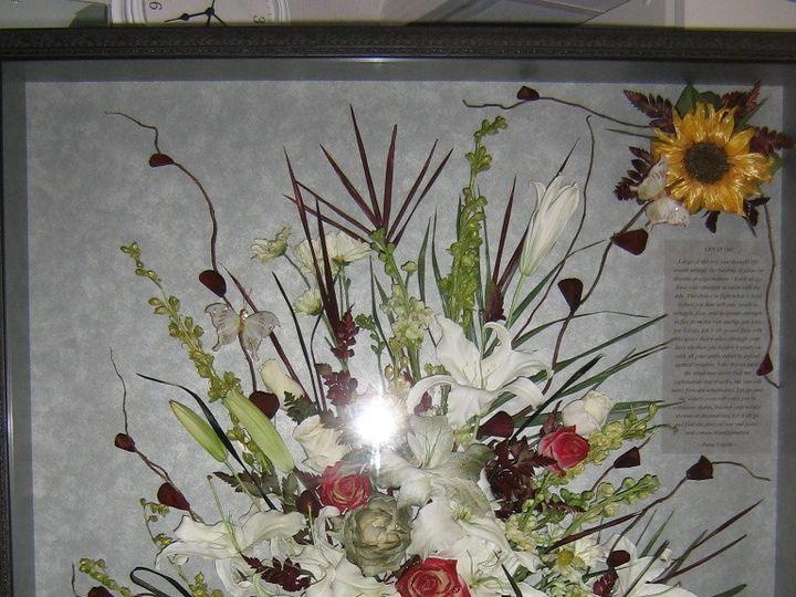 Tmx 1401725423765 Floral Pics 251 Hudson wedding florist