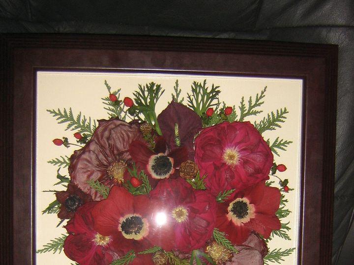 Tmx 1401725472078 Img2925 Hudson wedding florist