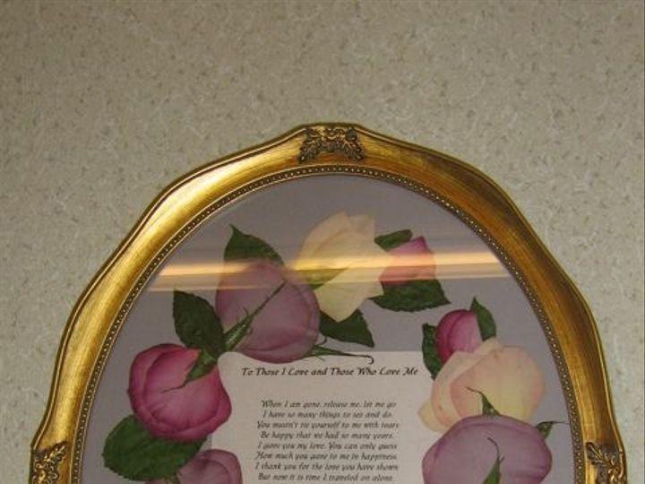 Tmx 1401725509407 Floral Pics 158 Hudson wedding florist