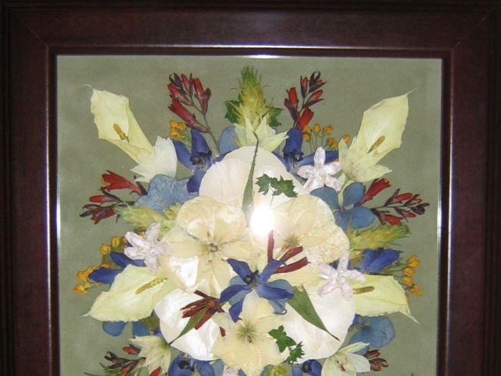 Tmx 1401725552900 Floral Pics 285 Hudson wedding florist