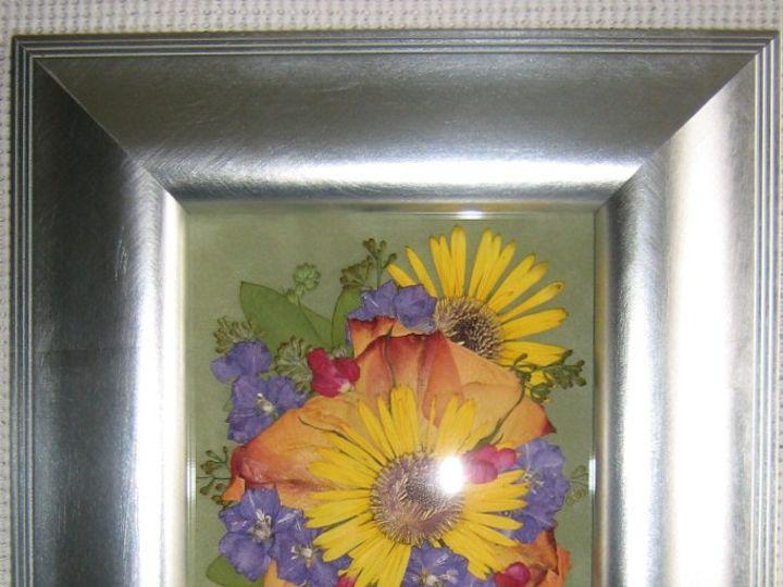 Tmx 1401725586573 Floral Pics 291 Hudson wedding florist