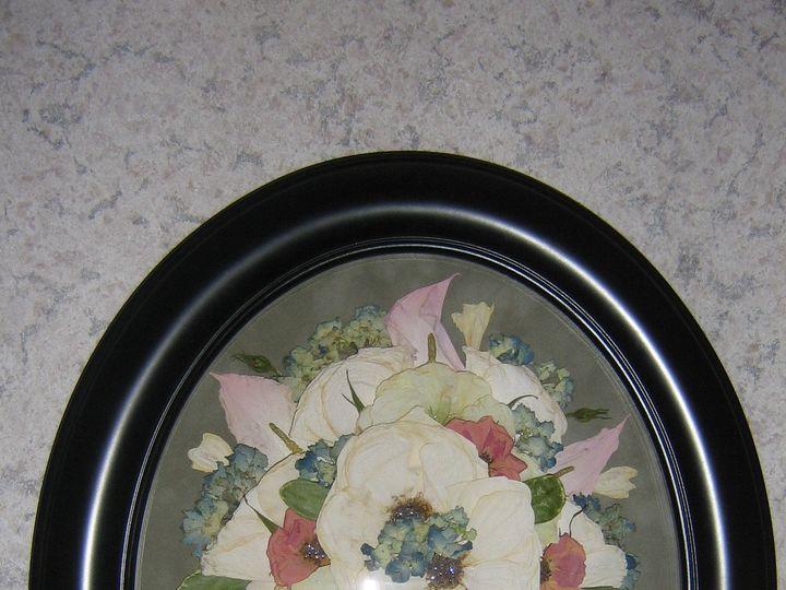 Tmx 1401725797608 Img2808 Hudson wedding florist
