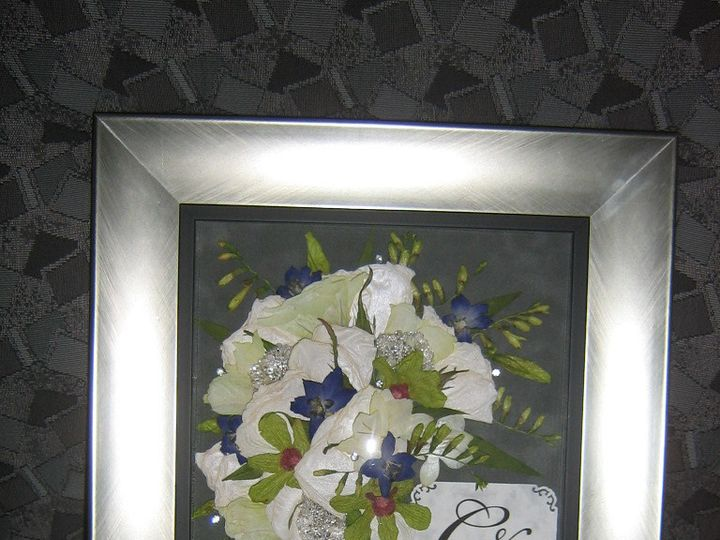 Tmx 1401725881088 Press 001 Hudson wedding florist
