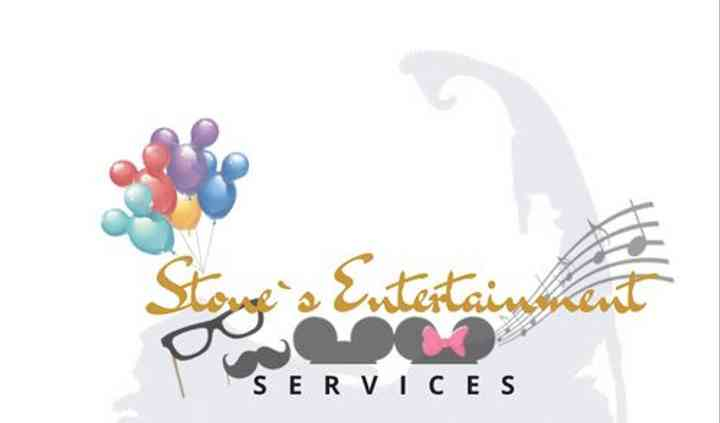 Stone's Entertainment Services