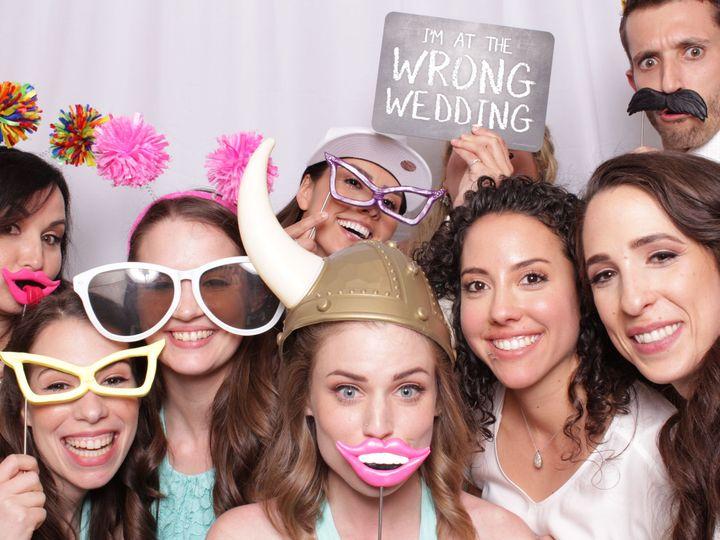Tmx 1531433495 E2c399f465f77a6f 1531433493 0ea4c7059262543a 1531433489528 6 Wedding Photo Boot South Yarmouth wedding rental