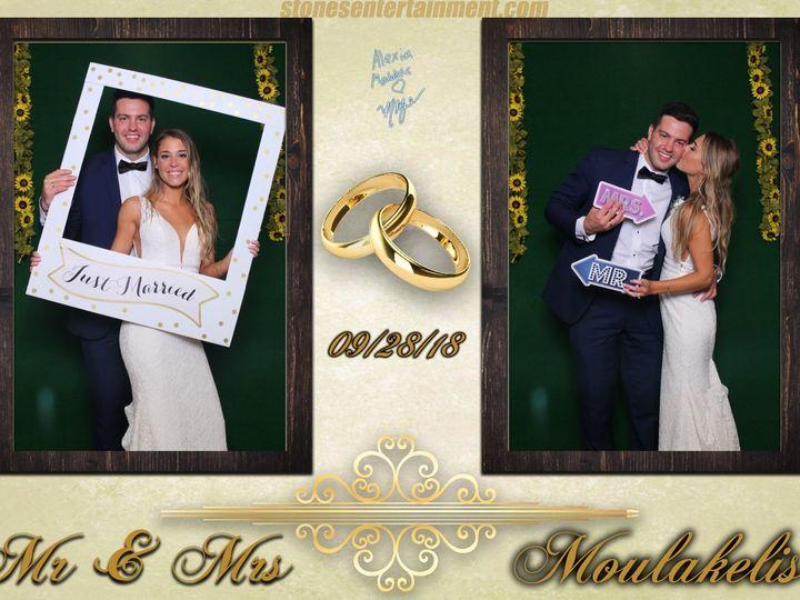 Tmx 1538175774461 51 1010750 V1 South Yarmouth wedding rental