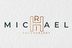 Michael + Rhi Photography