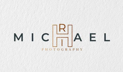 Michael + Rhi Photography 1