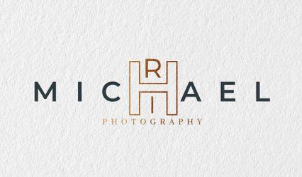 Michael + Rhi Photography