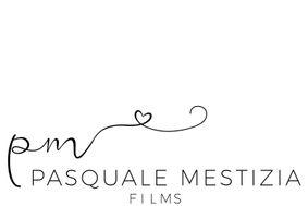 Pasquale Mestizia Videografo