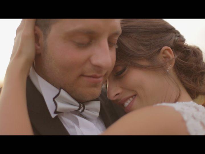 Tmx 1434971989700 Buonaaaaaa Sorrento wedding videography
