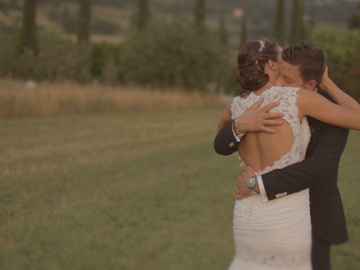 Tmx 1435096382232 1 Sorrento wedding videography