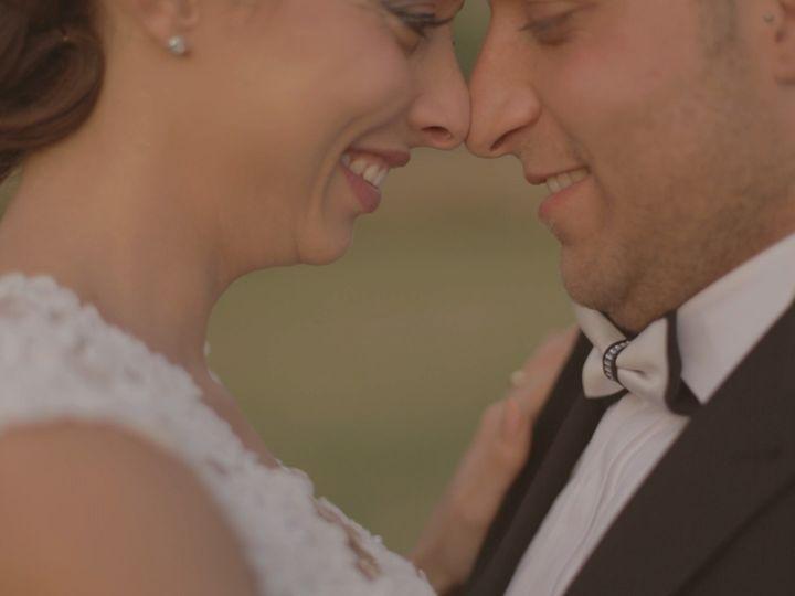 Tmx 1435096421298 2 Sorrento wedding videography