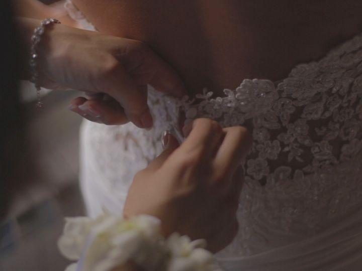 Tmx 1435096498124 5 Sorrento wedding videography