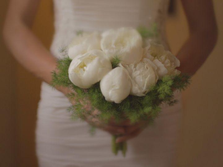 Tmx 1435096573816 7 Sorrento wedding videography