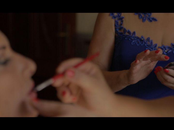 Tmx 1438340078358 3 Sorrento wedding videography
