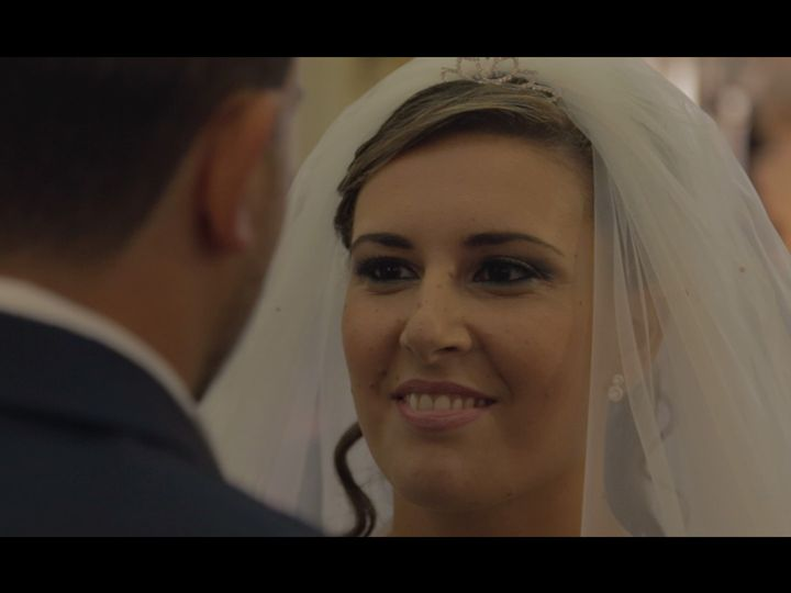 Tmx 1438341150165 12 Sorrento wedding videography