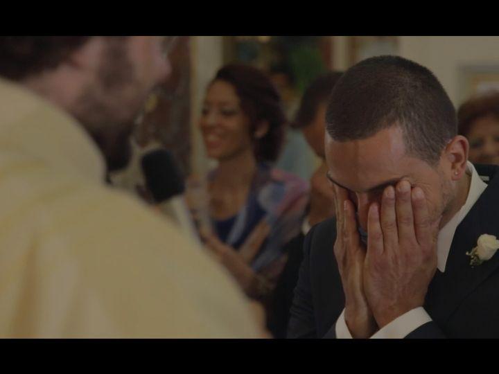 Tmx 1438341196407 13 Sorrento wedding videography