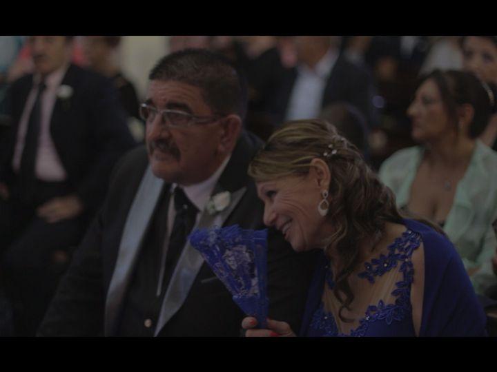Tmx 1438341241097 14 Sorrento wedding videography