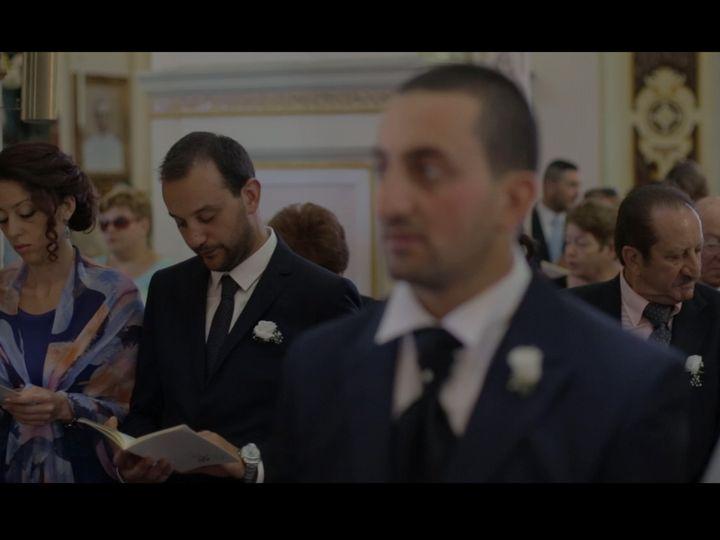 Tmx 1438341484781 0016 Sorrento wedding videography