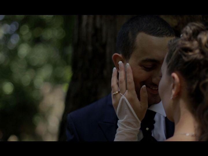 Tmx 1438341583671 16 Sorrento wedding videography