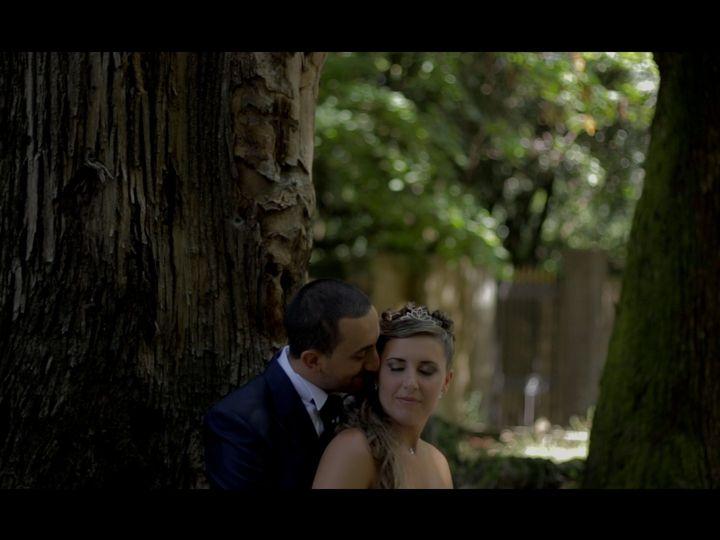 Tmx 1438341629143 17 Sorrento wedding videography