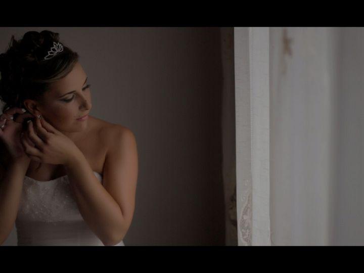 Tmx 1438342941241 6 Sorrento wedding videography