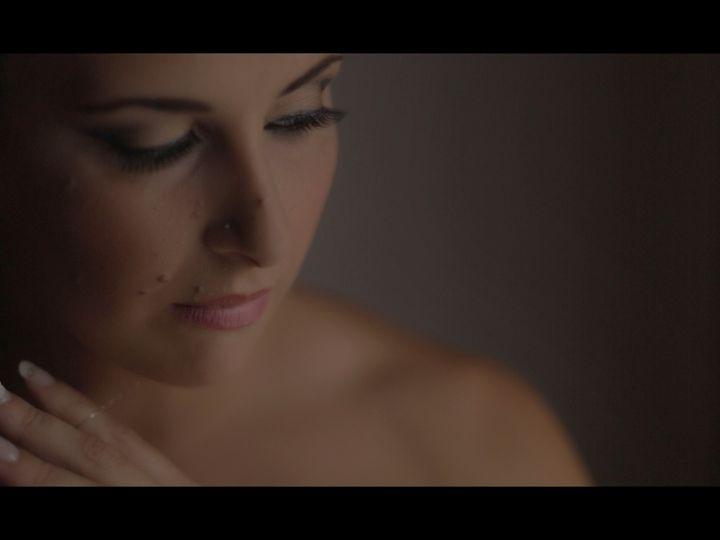 Tmx 1438343115745 9 Sorrento wedding videography