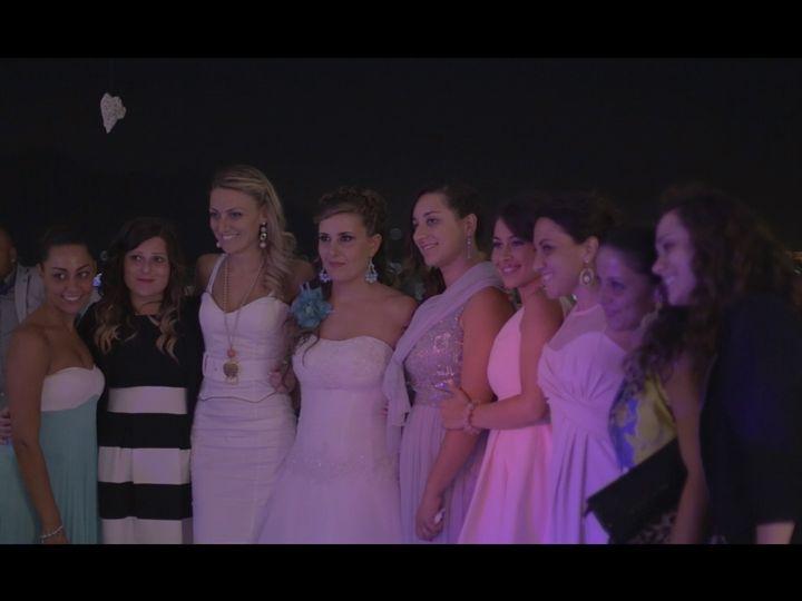 Tmx 1438343330546 21 Sorrento wedding videography